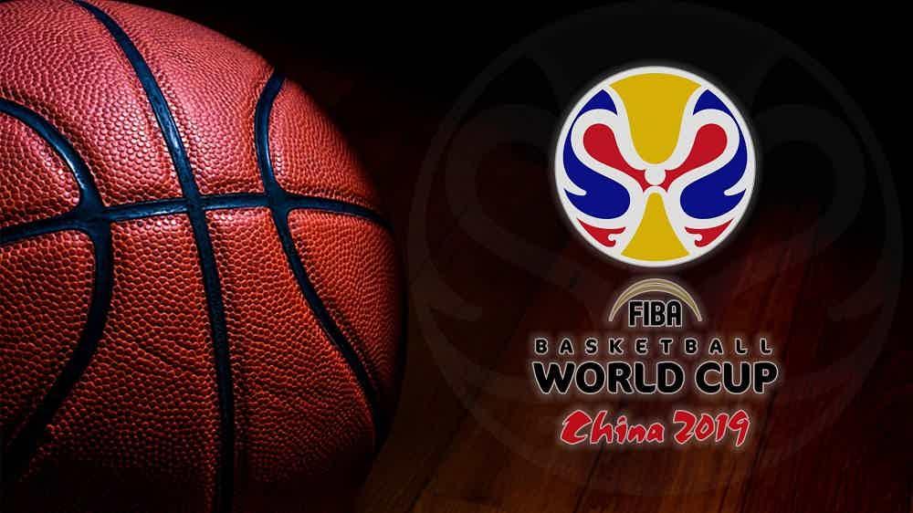 FIBA Basketball World Cup Betting Odds 2019 04