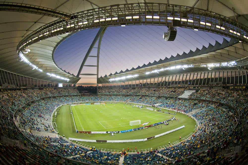 Copa America Final 2019