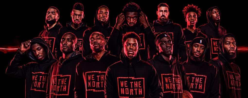 NBA Finals Game 5 Warriors @ Raptors Picks