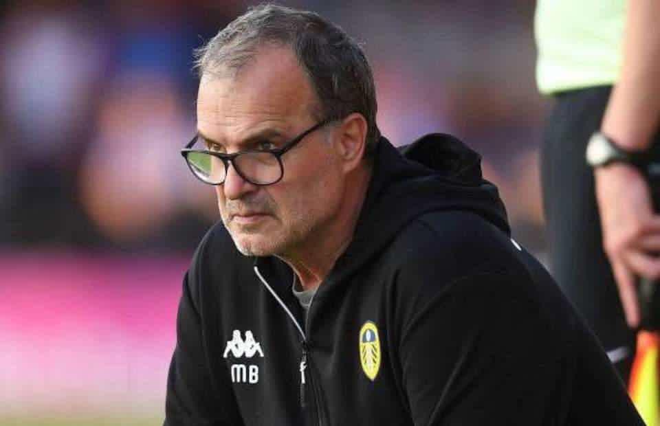 Leeds United Odds