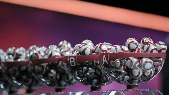 Europa league 2019 odds