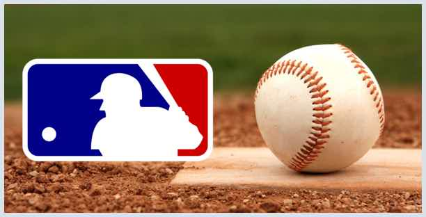 Top Rated Online Baseball Betting Sites