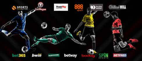 Soccer betting online canada allpay ez bitcoins