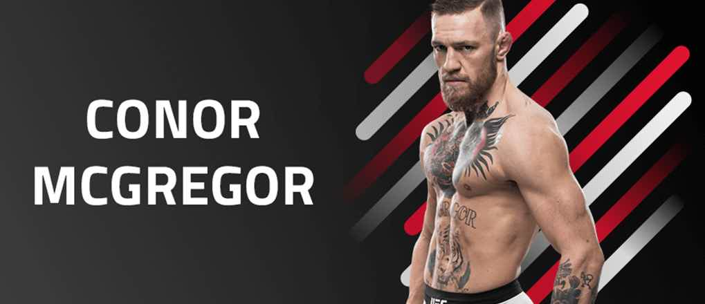 Ufc online betting canada planetwin365 livebetting
