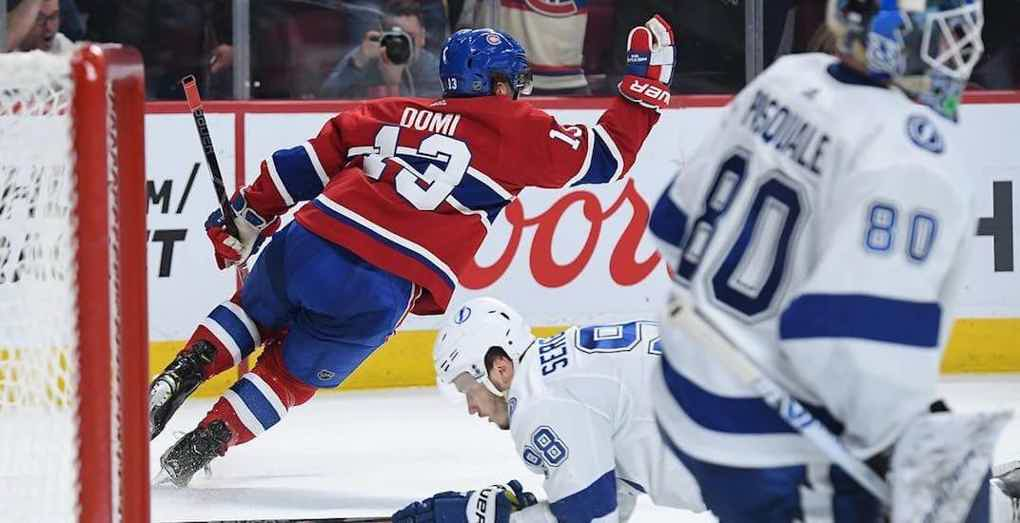 Nhl betting tips pickstown golf betting games for three people