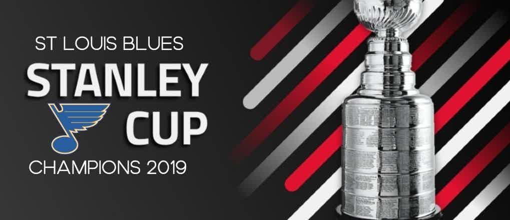 Nhl Odds 2019 Canadasportsbetting