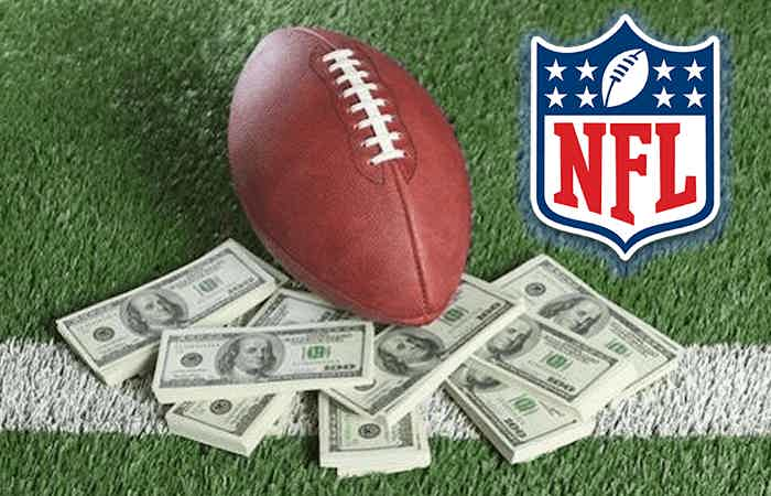 How to Get the Most Out of NFL Betting Lines?