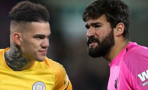 Copa America 2019 Picks