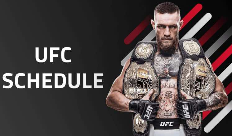 Mma online betting canada william hill sports betting explained