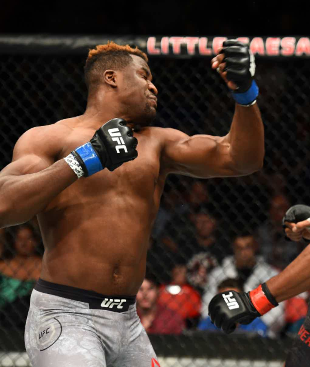 Ufc online betting canada guide to betting on horses