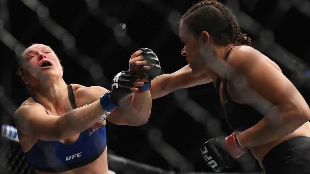 UFC odds and Betting Tips   CanadaSportsBetting