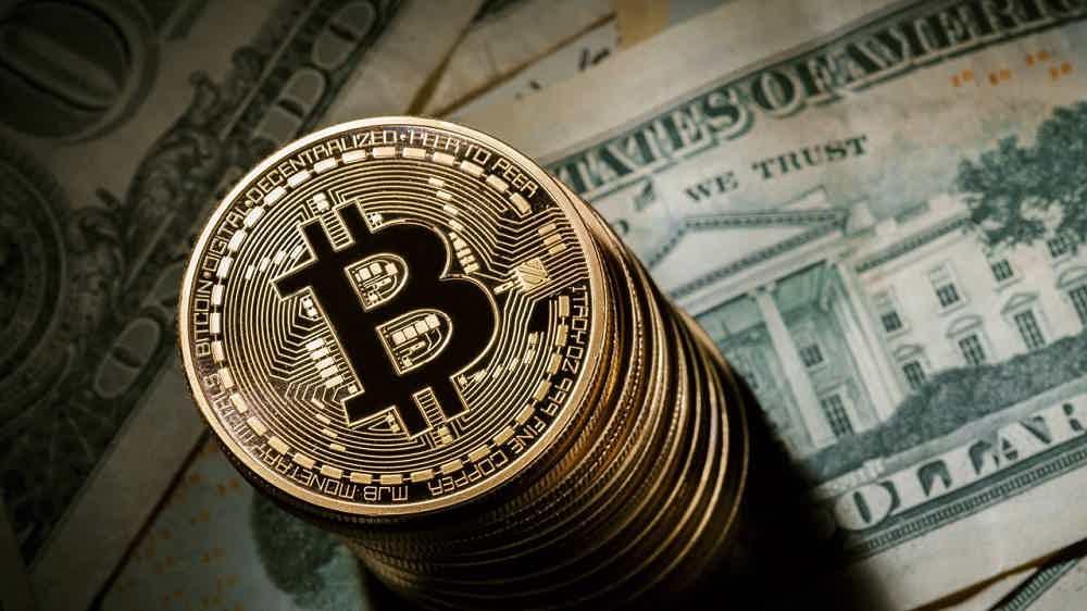 Best Bitcoin gambling sites online