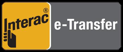 Interac e Transfer for PowerPlay