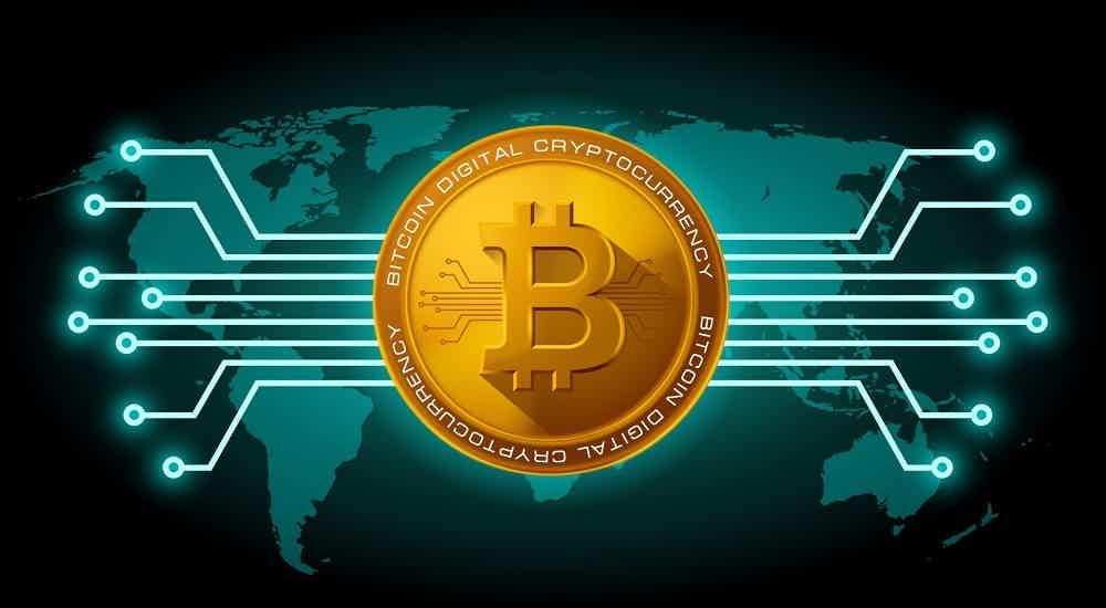 Best bitcoin Sportsbooks