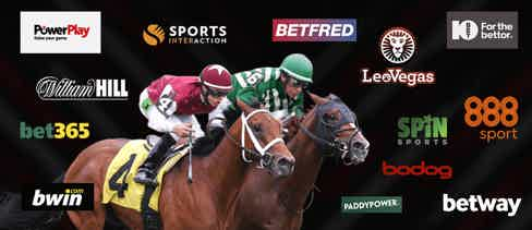 Kentucky derby betting online canada marine fish and corals online betting