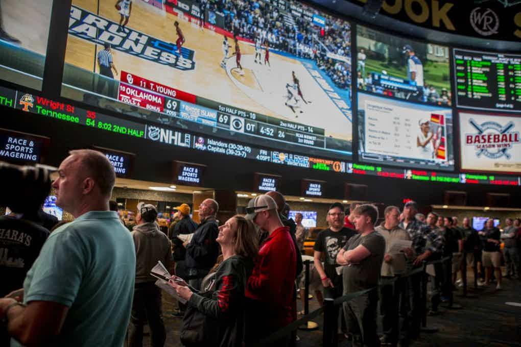 arbitrage betting tips